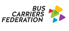 BUS CARRIER FEDERATION