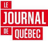 news clip Journal de Quebec