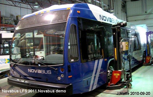 novademo2011.jpg